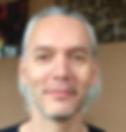 IMG-20181128-WA0001.jpg