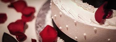 KELLY CAKE.jpg
