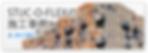 超弾性塗料スタッコフレックス | 施工事例