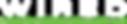 超弾性塗料スタッコフレックス正規販売及び施工代理店|株式会社ワイヤード