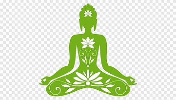 png-clipart-kundalini-yoga-kundalina-yog
