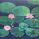 Waterlilies KN 2.jpg
