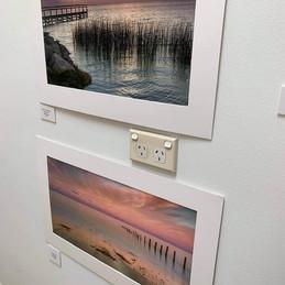 gallery view 8.jpg