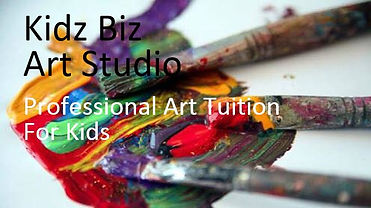 Kidz Biz Website title.JPG