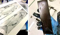 Printmaking intaglio workshop pic.JPG