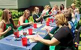 arty party ladies.jpg