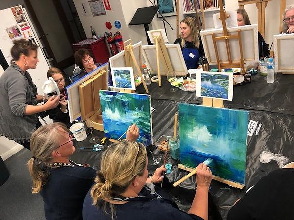 Create & Sip painitng Monet.jpeg