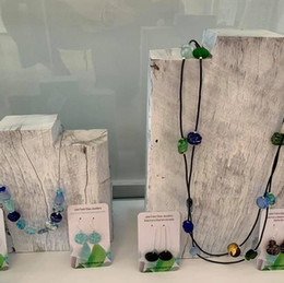 Julie Frahm glass jewellery.jpg
