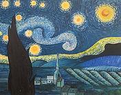 Starry Night KN.jpg