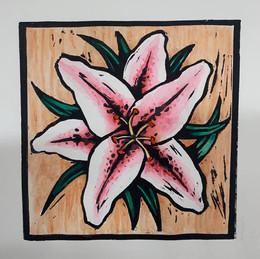 lily print.jpg