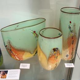 Flinders Glass.jpg