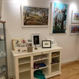 Gallery view 6.jpg