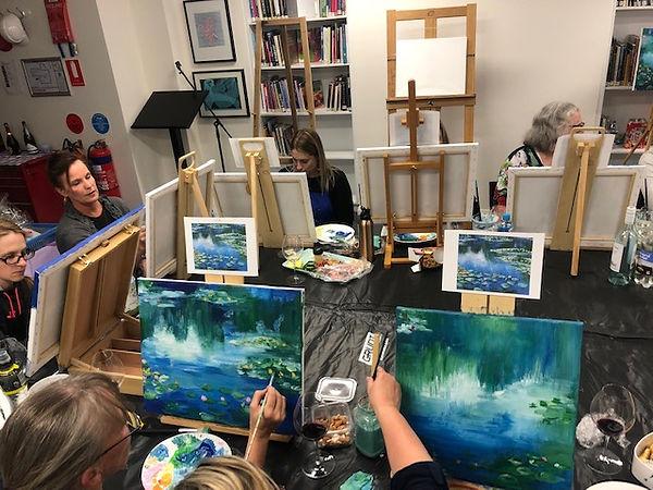 Create & Sip Monet paintings.jpeg