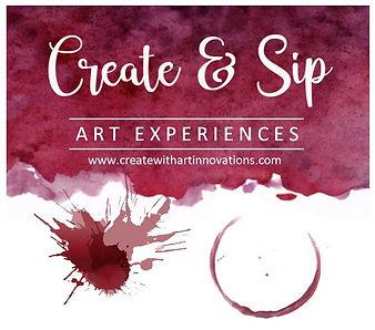 Create & Sip Logo wine stain.jpg