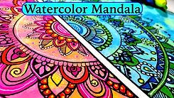Watercolour Mandala.jpg