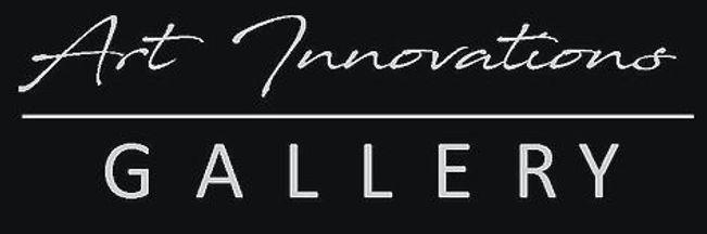 Art Innovations Gallery text snip.JPG