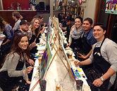 adults painting.JPG