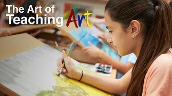 how to teach art.jpg