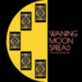 VO waning moon spread.png