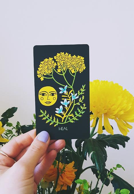 heal oracle card.png