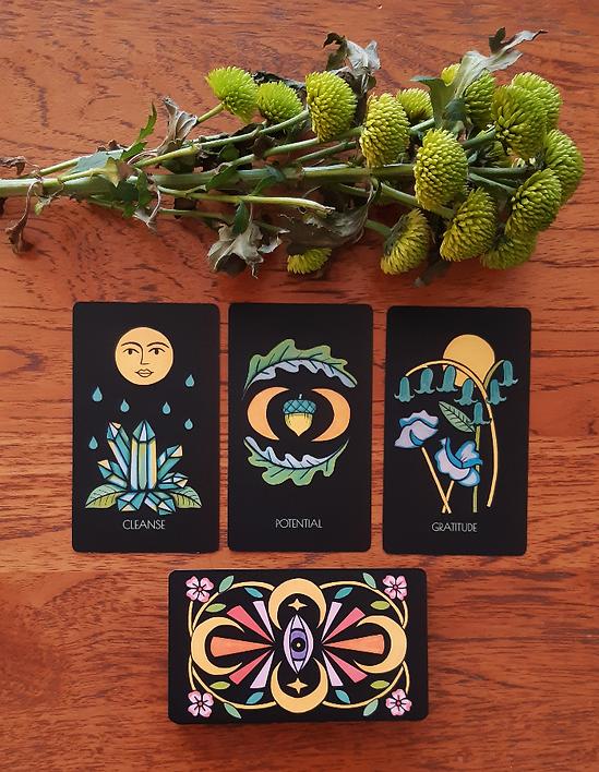 veleda oracle cards.png