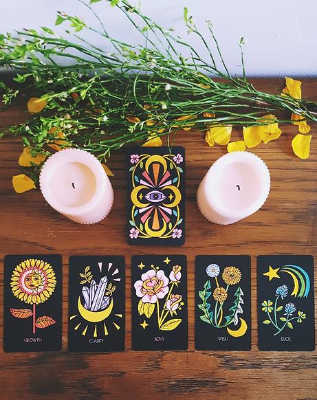 veleda oracle card spread.png