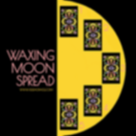 VO waxing moon spread.png