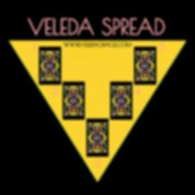 veleda spread.png