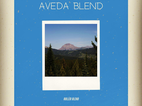 Aveda Blend