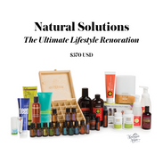 Natural Solutions-2.png
