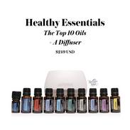 Healthy Essentials-2.png