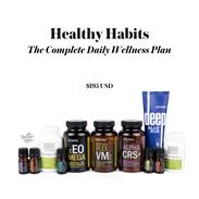 Healthy Habits.png