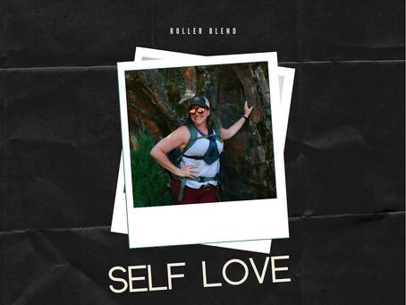 Self Love Roller Blend