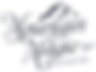 MountainMagicOils_Logo.png