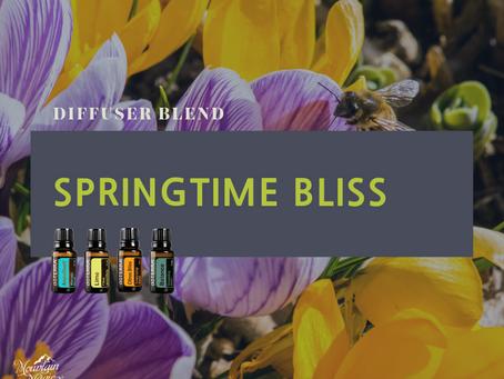 Springtime Bliss