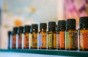 Essential-Oil-Line-Up.jpg
