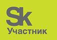 3-participant-ru-120x85.png