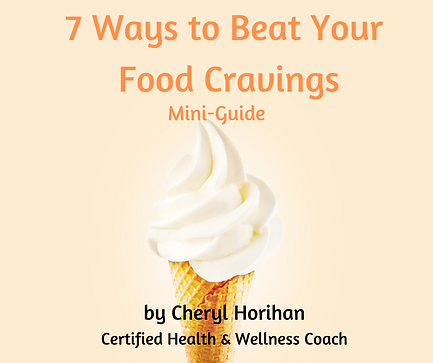 6 Ways to Beat Your Food Cravings.png