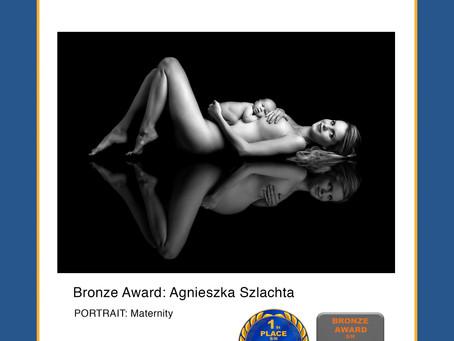 Najlepszy fotograf w Szczecinie - ranking!