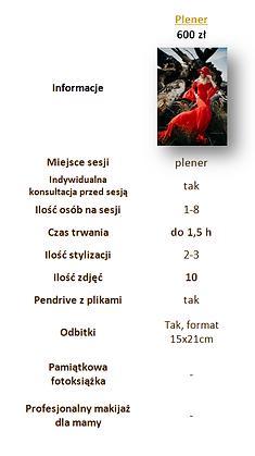 Sesja ciążowa, noworodkowa Szczecin fotograf