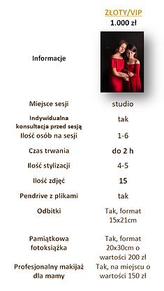 Sesja dziecięca Szczecin fotograf