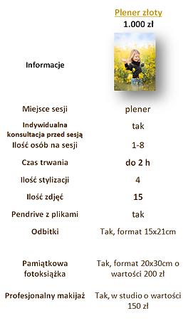 plener2.png