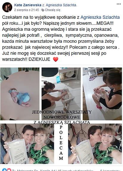 Kate Zaniewska.png