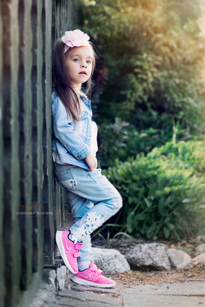 Ania-3.jpg