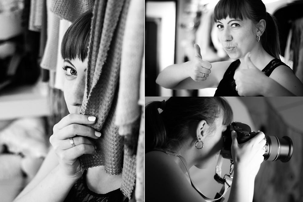 Najlepszy fotograf w Szczecinie- ranking!