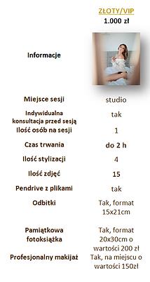 Sesja kobieca, sensualna Szczecin fotograf