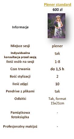 plener1.png