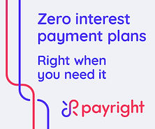 PR001_digital_banners_FA300x250.jpg