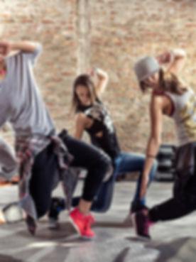 Group Classes, Salsa Dancing, Bachata Dancing, lating hustle, ballroom, rumba, argentine tango, cha cha cha, hip-hop,