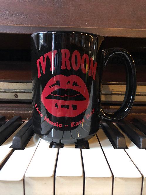 Ivy Room Coffee Mug
